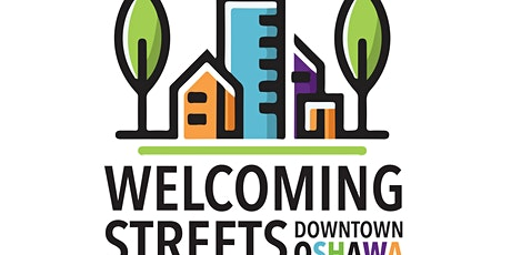 Welcoming Streets Non-violent Crisis Intervention tickets