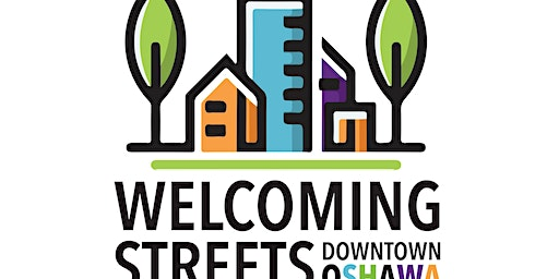 Welcoming Streets Non-violent Crisis Intervention