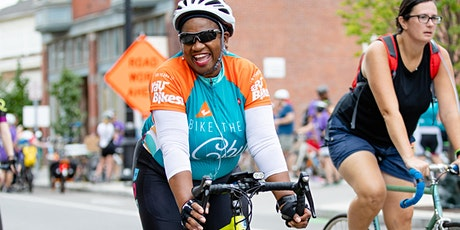 Bike the Cbus 2020 tickets