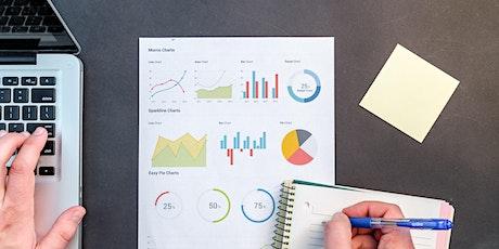 Le enormi potenzialità di Excel: moltiplica la tua produttività biglietti