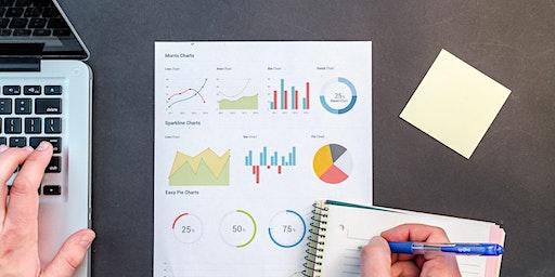 Le enormi potenzialità di Excel: moltiplica la tua produttività