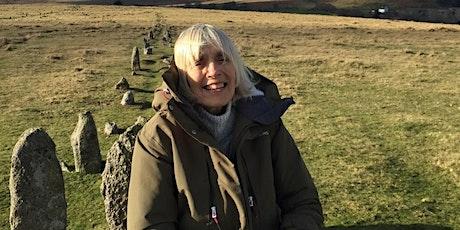 Karen Eugenia Boreham: Official Autobiography Launch & Talk tickets