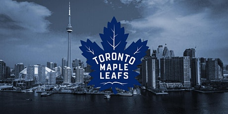 North York Campus - Toronto Maple Leafs Hockey Game tickets