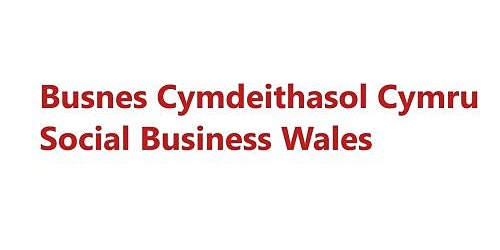 Assistance for New Social Businesses - 1to1 support session in Anglesey