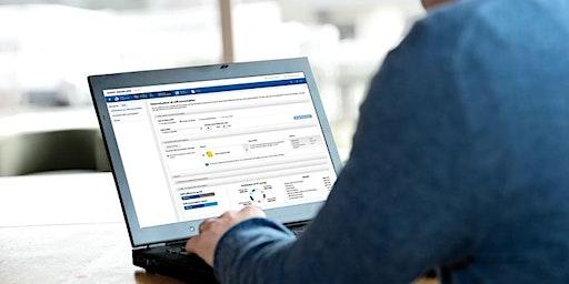 WEBINAIRE : Découvrez la plateforme de supervision et de gestion de l'énergie SMA Data Manager M et l'environnement ennexOS