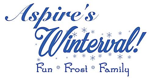 Aspire's Winterval 2020