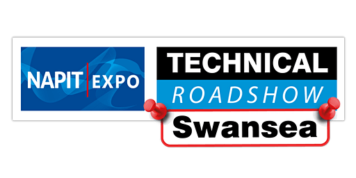 NAPIT EXPO Technical Roadshow - SWANSEA