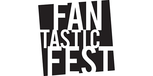 FAN BADGE (LANDRUSH): FANTASTIC FEST 2020