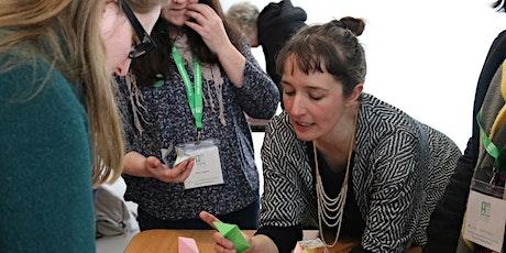 Arts in Education Portal Regional Day - Carlow tickets