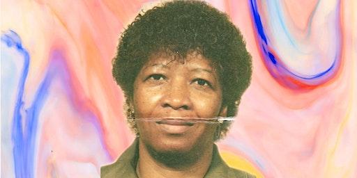 Joan Hinds 80th Birthday Celebration