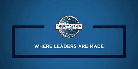 Comunicação & Liderança | Toastmasters | Universidade Europeia | Lisboa tickets
