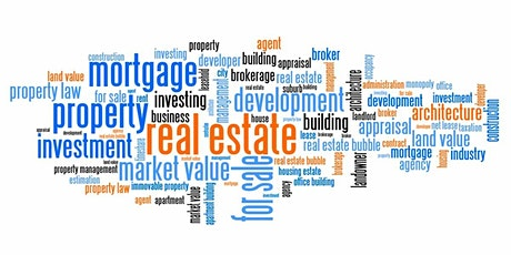 Tax Structuring for Real Estate & Immovable Property Investments tickets