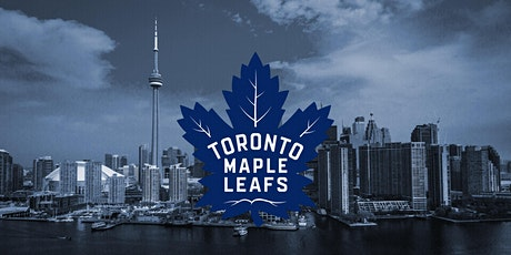 Brampton Campus - Toronto Maple Leaf Game tickets