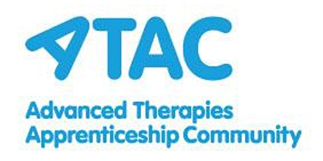 ATAC National Apprenticeship Week Roadshow - N England lunch & learn tickets