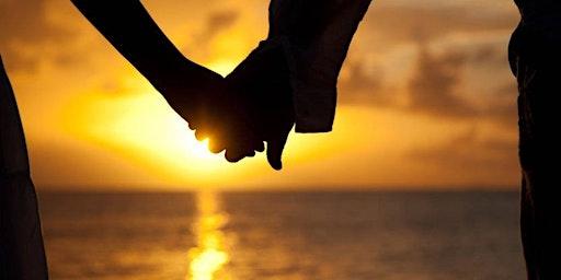 Toxic Relationship Freedom Retreat