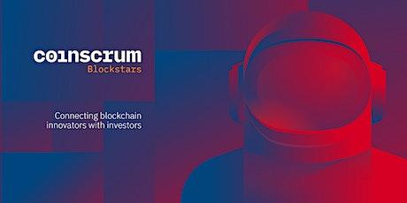 Coinscrum_blockstars tickets