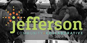 January Jefferson Community Collaborative Meeting