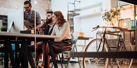 Finance Fundamentals for Entrepreneurs tickets