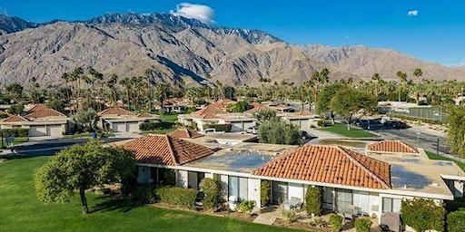Investors Summit 2020 Palm Springs