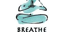 Introduction to Stress Awareness