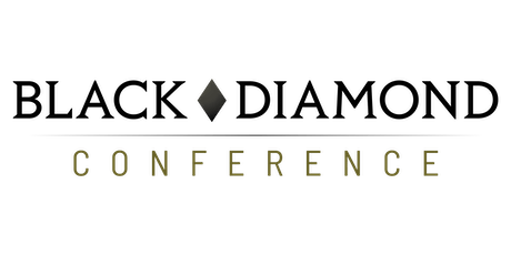 Black Diamond Conference 2020 tickets