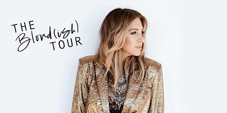 Mane Ivy presents The Blond(ish) Tour - UTAH tickets