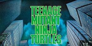 Teenage Mutant Ninja Turtles 30th anniversary...
