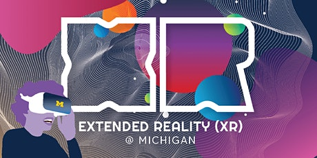 Extended Reality (XR) at Michigan Summit tickets