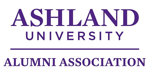 Ashland University Alumni Awards Luncheon