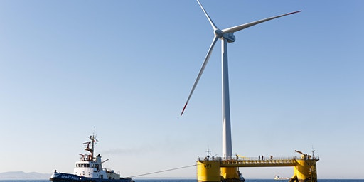 Floating Wind in the Celtic Sea: Future Supply Chain Opportunities