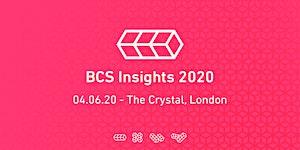 BCS Insights 2020