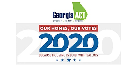 2020 Housing Day at the Capitol tickets