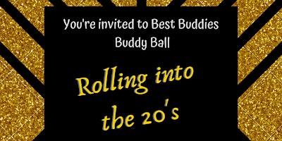 2020 Buddy Ball