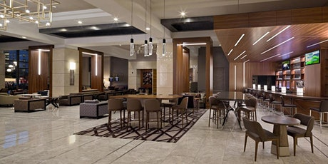 Mix & Mingle Networking Mixer @ Greatroom - Cleveland Marriott Downtown at Key Tower : Friday. January 31 : 5:00p - 9:00p : Individual RSVP'S Required tickets