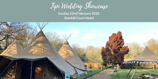 Wedding Showcase at Stanhill Court in Charlwood, Surrey