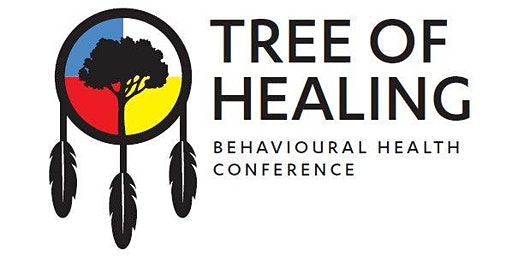 Tree of Healing, Northern Quest Resort & Casino, March 24th, 25th, and 26th