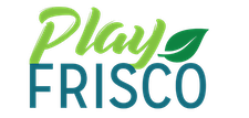 Play Frisco Natural Resources logo