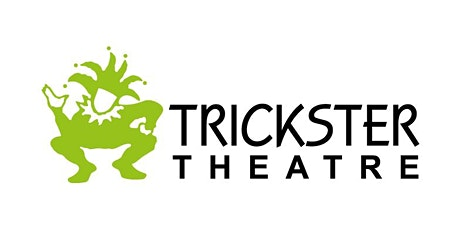 Trickster Theatre Summer Camp - August 10-14, 2020 [Bearspaw Lifestyle Centre]  tickets