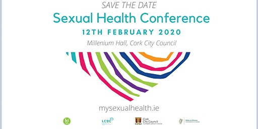 Sexual Health Network Conference 2020