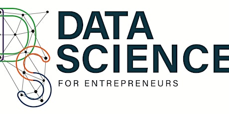 Breaking into Data Science – The How's and Why's (Red Deer) tickets