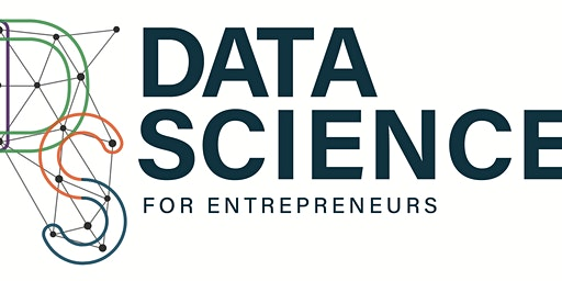 Breaking into Data Science – The How's and Why's (Red Deer)