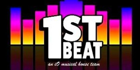 La-Di-Dah and First Beat tickets