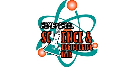 Rochester Homeschool Science and Engineering Fair tickets
