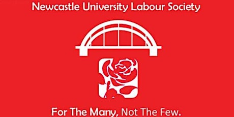 Newcastle University Labour Society Gig Night!  tickets