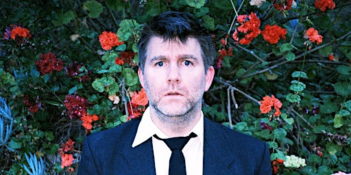 Making Time with James Murphy (LCD Soundsystem / DFA)