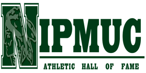 Nipmuc Hall of Fame Induction Ceremony 2020