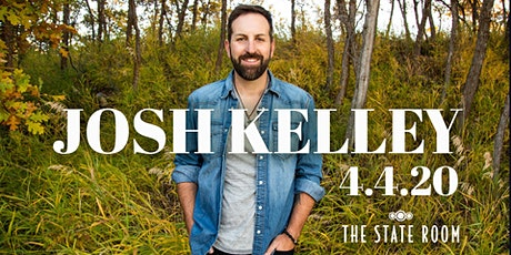 Josh Kelley tickets