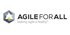 Certified Scrum Product Owner (CSPO) - Los Angeles, CA