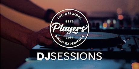 Players Bingo - Camden Town tickets