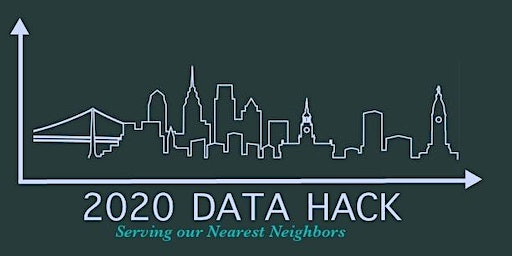 2020 Data Hack: Data Science for a Healthier Community